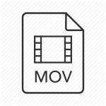 دانلود فوتیج ویدئویی صفحه دوربین برای استفاده در پروژه های پشت صحنه یا بک استیج با کانال آلفا