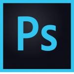 دانلود موکاپ زیبا برای نمایش عکس شهید در مزار شهدا با فرمت Psd